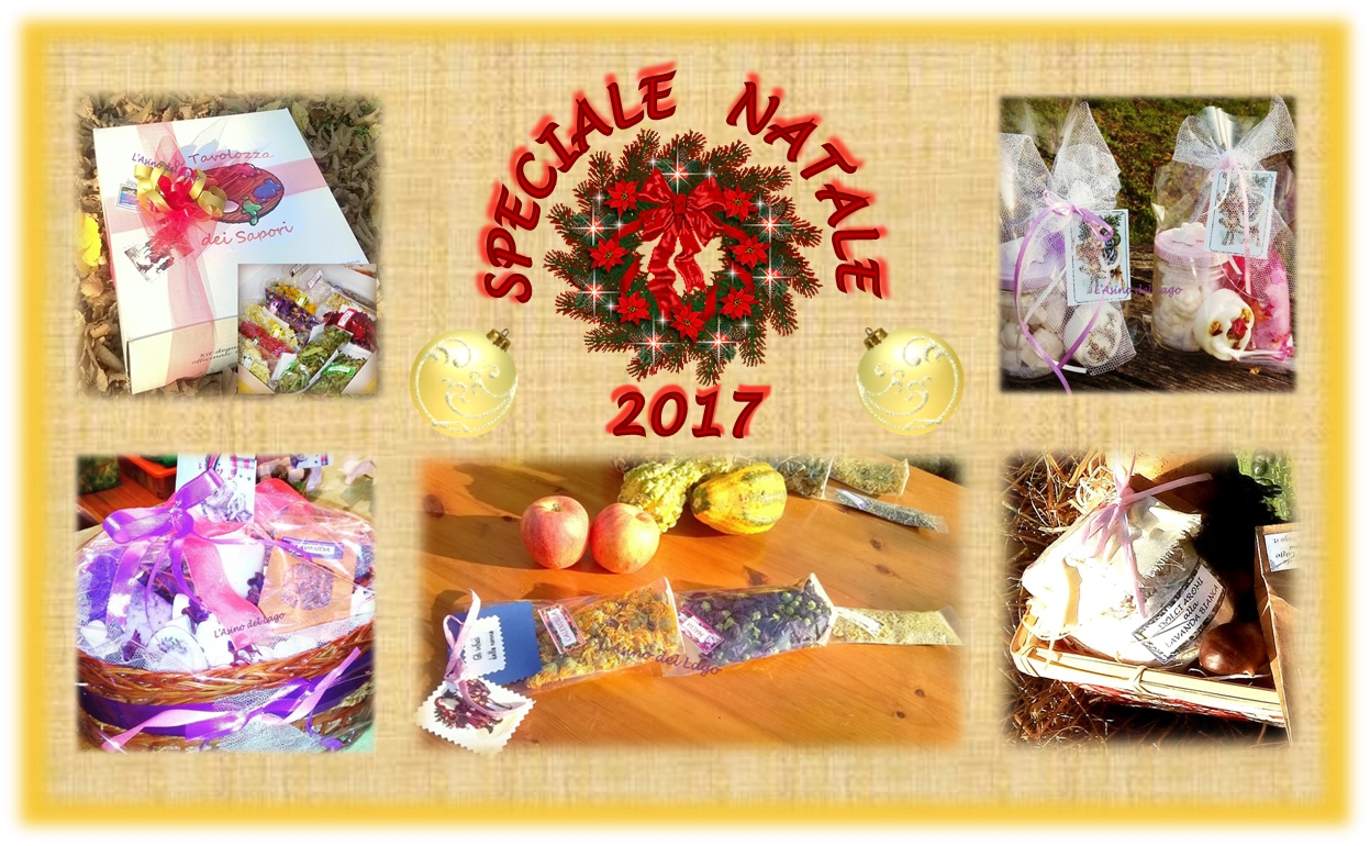 home natale 2017